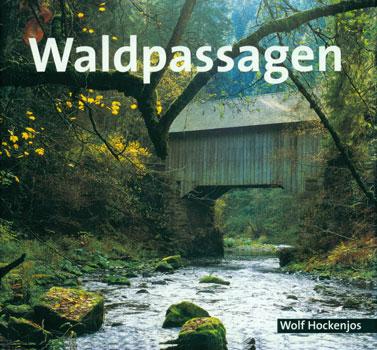 Waldpassagen